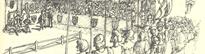 Confraria Sant Jordi